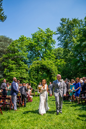 wedding photography in Bethesda, Maryland by Goody Two Shoes Photography Studio